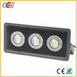 Bridgelux COB IP66 85V-265V 10W/20W/30W/50W étanche, Projecteurs à LED