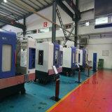Mt52dl-21t CNCの訓練および製粉の旋盤