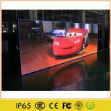 Scheda dell'interno del centro commerciale di rendimento elevato di P5 HD video LED