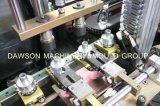 Máquina del moldeo por insuflación de aire comprimido del animal doméstico del fabricante de la botella de agua de 2 galones