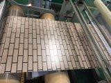 天井の構築の建築材料ポリエステルアルミニウムコイル