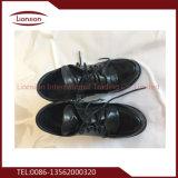 高品質の中古の女性のShoesエクスポート