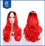 Melhor qualidade de produtos cabelo populares Natural Reta Remy Cabelo extensões