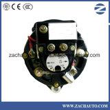 12V alternator voor Carrier, ThermoKoning, 110-231, 110-400, 110-600, 210-420A