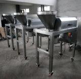 中国速い粒状になる装置の製造者