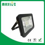 10W Holofote LED com a norma CE