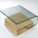 최신 구부리는 커피용 탁자 또는 작은 테이블