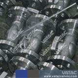 150 фунтов, 300 фунтов, 600 фнт (800 lb капот болтами или сваркой запорный клапан привода замка капота