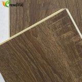 2016 Hot Sale Wood Looking PVC Flooring