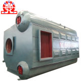 automatisches Öl-Warmwasserspeicher der Qualitäts-70MW