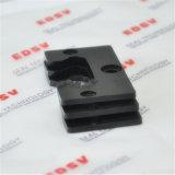 Peças de selagem aplicadas de borracha moldada personalizada