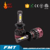 Der meiste populäre LED-Scheinwerfer-Installationssatz für Auto und Motorräder