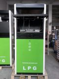 2 Mangueiras dispensador de GPL (RT-LPG124A) dispensador de GPL