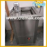 Из нержавеющей стали в коммерческих целях 120-160 ПК в час Popsicle Мороженое Memory Stick™ машины