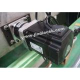 Macchina pneumatica famosa del router di CNC del cambiamento dello strumento Xc300 della Cina
