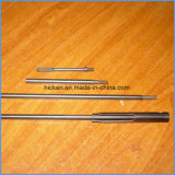 高精度小型CNCの金属の中央機械装置部品