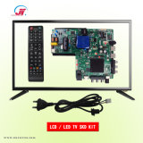 Neuer 40inch voller HD WiFi intelligenter LED Fernsehapparat SKD (ZXL-400X01-TP. ATM20. PB801)