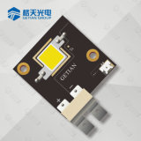 módulo de la viruta de tirón de 150W 10000-12000lm LED para la pista móvil
