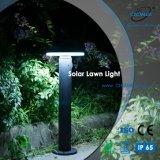 Feux de pelouse à énergie solaire jardin lumière LED 3,5 W