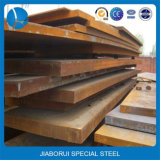 ASTMはああ36 40、Dh 36、40鋼板を出荷する