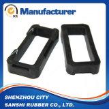 Оптовое набивка запечатывания силиконовой резины