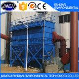 Aspirador de pó tipo filtro de mangas de ar de limpeza industrial