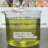Olio Enanject di Enanthate del testoterone 250 mg/ml per la costruzione del muscolo