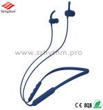 OEM van de fabriek de Oortelefoon Bluetooth Draadloze Earbuds van de Sporten van de Stijl van het Halsboord