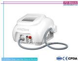 808nm de remoção de pêlos a laser de diodo Depilação Máquina de beleza