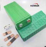 エネルギー電池のために形成するプラスチック注入