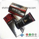Productos vendedores calientes de la crema del sexo del gel del titán de la alta calidad