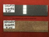 Porcelaine en bois chaude de tuile de Rloor de tuile de matériau de construction de vente de Foshan