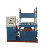 Automatische vulkanisatie machine/Rubber machine