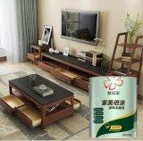 Les revêtements en bois Inodorous mobilier blanc