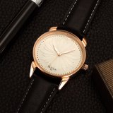 H353 новая конструкция мужчин бизнес смотреть компактный набор светового Wristwatch оптовые цены смотрите