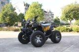 Erwachsenes Großhandelsdreirad ATV des Sport-200cc mit 3 Rädern