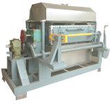 tabuleiro de ovos de papel automático de alta qualidade fazendo a máquina