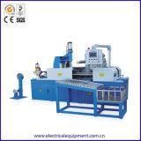 PLC упаковочная машина намотки проводов и кабелей