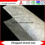 tipo stuoia EMC450 della polvere 450g del filo tagliata vetroresina