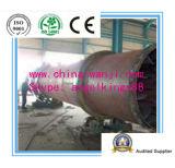 Hyg drehende Zylinder-trocknende Maschine