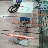 고주파 전기 유도 단련 철강선 기계 온라인으로