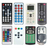 Personalizado de Control remoto universal IR Fabricante de mando a distancia