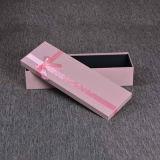 Высокое качество упаковки бумаги Posy установите флажок для отображения цветов