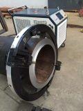 Insitu portable Tube du tuyau de travail à froid de la machine de traitement