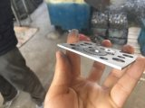 Питание заполнение производителем дозирующего насоса коробки передач