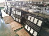 Los reflectores del estadio deportivo de 500W Reflector LED 500W 140lm/W