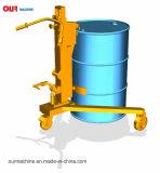 中国の工場製造者の油圧ドラムトラックDt350b
