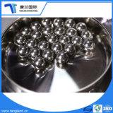 Pour Roulement à billes en acier inoxydable et les billes de roulement en acier inoxydable AISI304/316/420