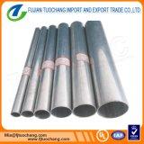 Fabrik-Preis-vor galvanisiertes Stahlrohr-elektrisches Kabel-Rohr