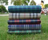 Différentes couleurs camping Pique-nique Portable mat